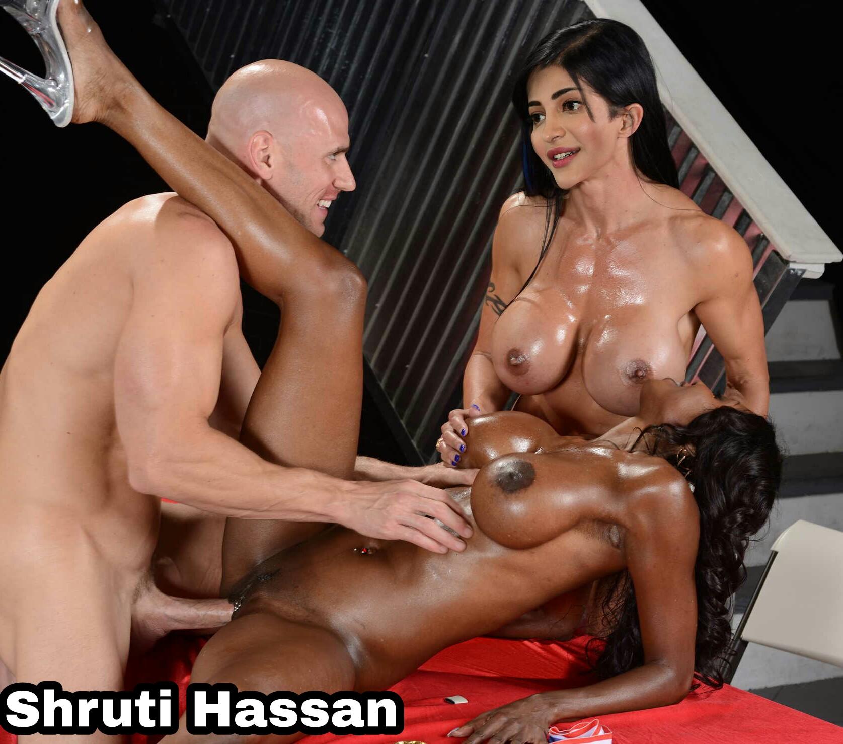 Hassan naddel fucking