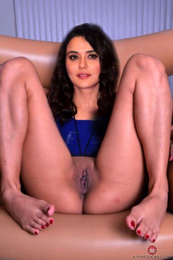 Preity zinta nude debonairblog pics