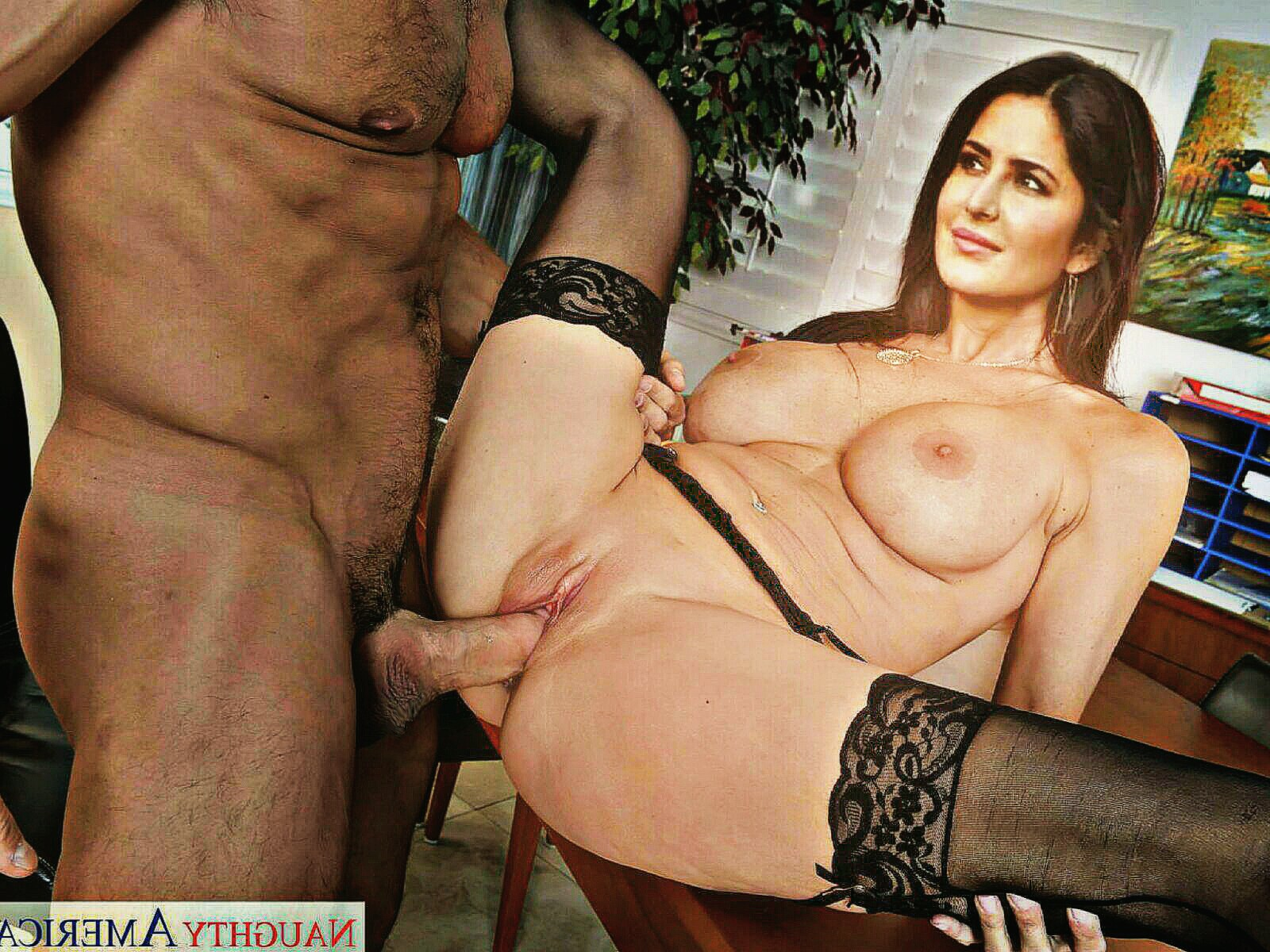Mobile porn images katrina kaif xxx indian