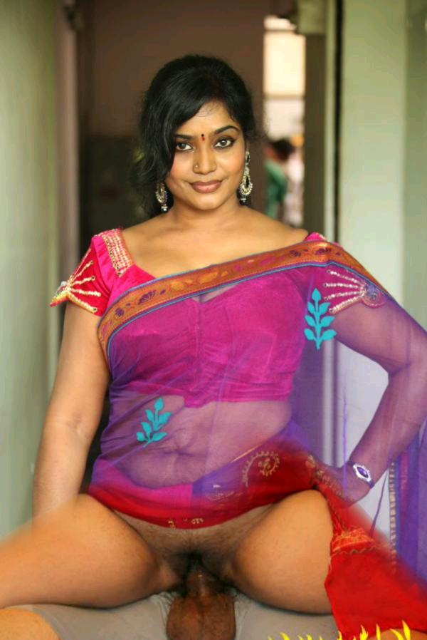 Saree very hot sex
