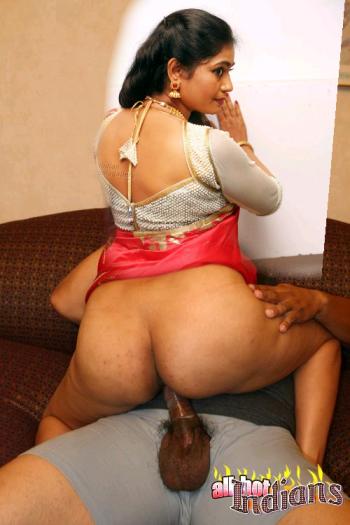 Black girls open legs