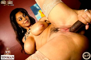 gauri khan naked pics