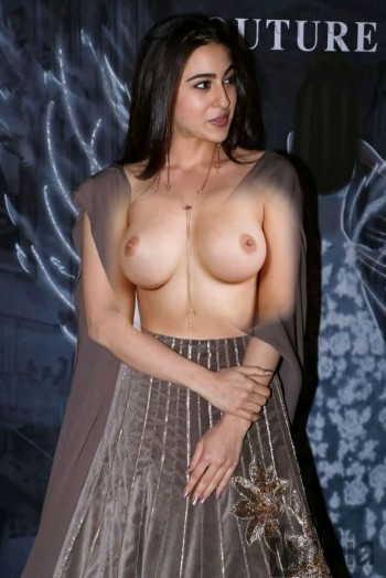from Josiah nude sara khan xxx