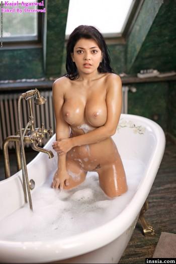 [Image: kajal-agarwal-nude-deserved-3.md.jpg]
