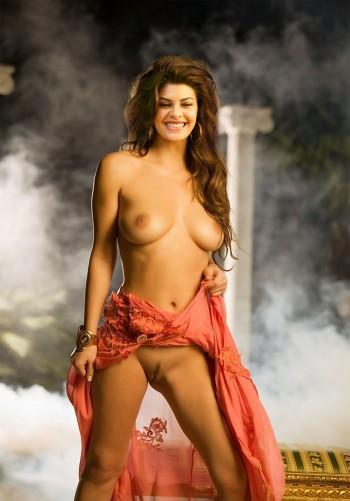 Jacqueline Fernandez Nude Porn Xxx Nangi Photos - Page 13 -4987