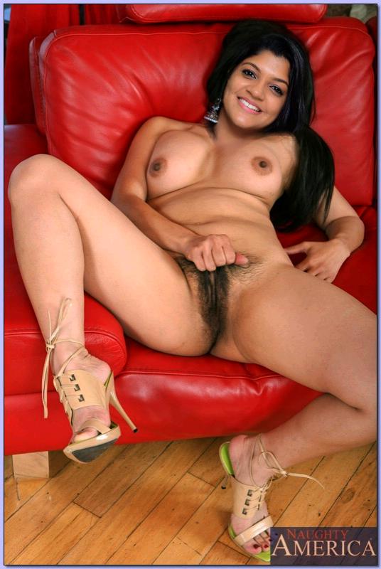 Asian whore mika tan eats her own puke