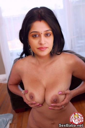 Rekha hot nude images-7276