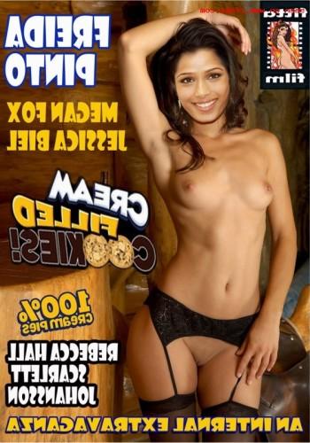 [Image: Freida-Pinto-Nude-12.md.jpg]