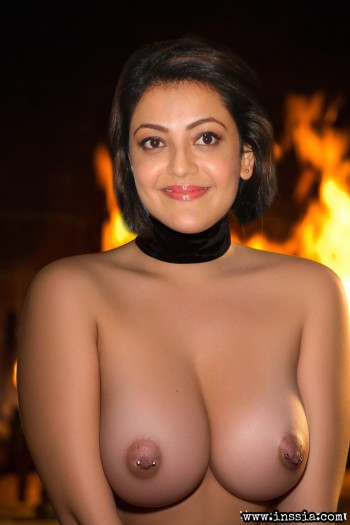 [Image: Kajal-Pierced-Boobs.md.jpg]