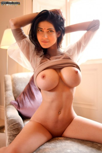 [Image: Shruthihasan-Big-milky-boobs.md.jpg]