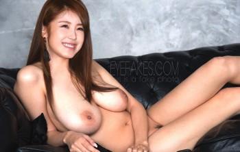 Hyosung nude cfapfakes