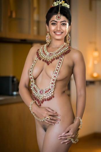 Rashmika-Mandanna-bridal-look-semi-nude.jpg