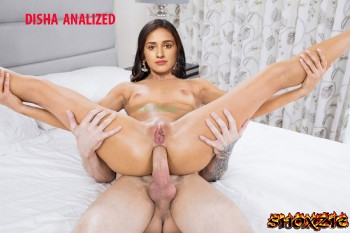 Pooja-Hegde-anal-sex-naked-without-clothes.jpg