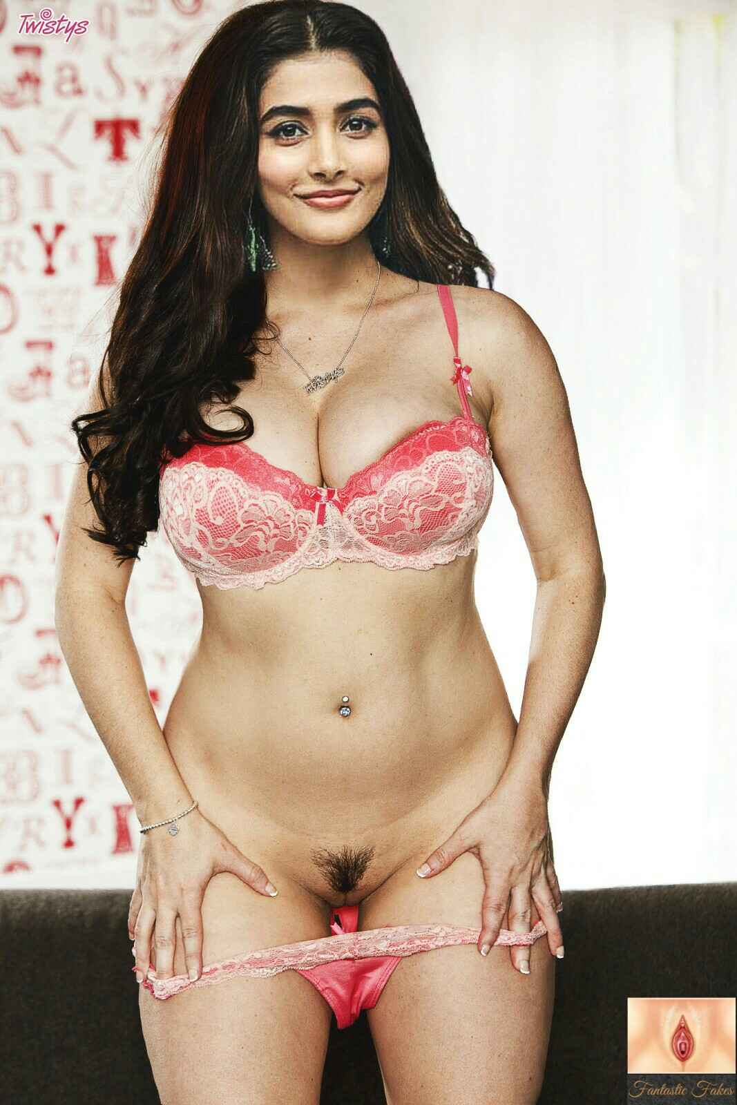 Nipples sex pooja bhat naked foxx pussy