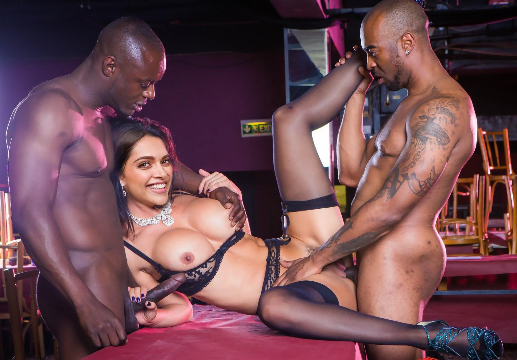 4 Jpg Porn deepika padukone nude fake fucking threesome hd porn nangi