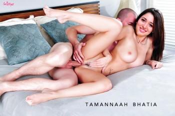 [Image: fake_Tamannaah1.md.jpg]