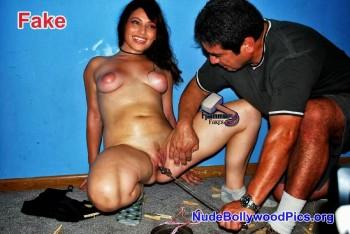 [Image: bondage-sex-bipasha-basu.md.jpg]