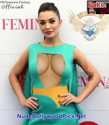 [Image: Amy-Jackson-big-boobs.md.jpg]