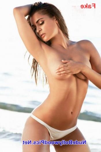 [Image: Amy-Jackson-nude-picss-1.md.jpg]