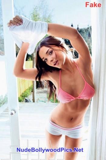 [Image: Sexy-Amy-Jackson-bikini-photos.md.jpg]