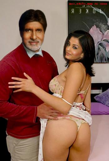 Rai nude aishwarya Aishwarya Rai