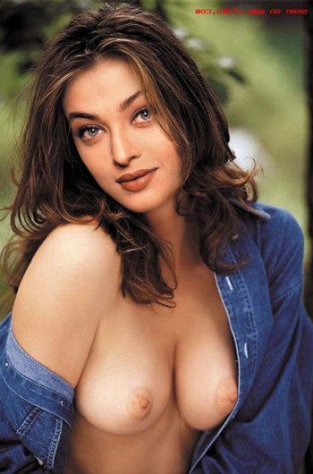 Aishwarya-Rai-Nude-291.jpg