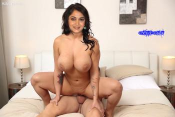 ramya-krishna-fuck.jpg