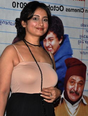 [Image: Divya-Dutta-nude-xxx-1.md.png]