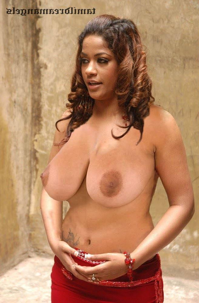 Sahar khan nude pics