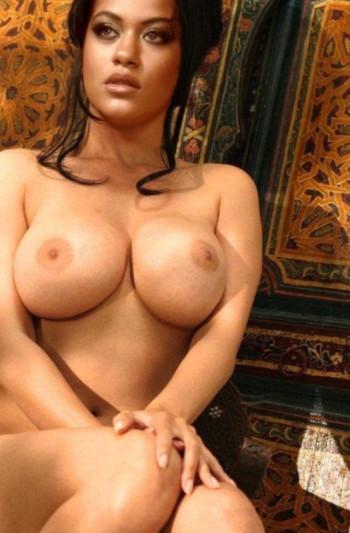 [Image: Mumaith-Khan-Nude-57.md.jpg]