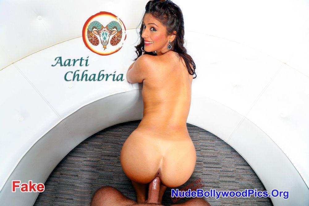 Nackt Aarti Chhabria  Aarthi Chhabria
