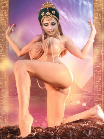 Amateur miss pooja nud sex beach women