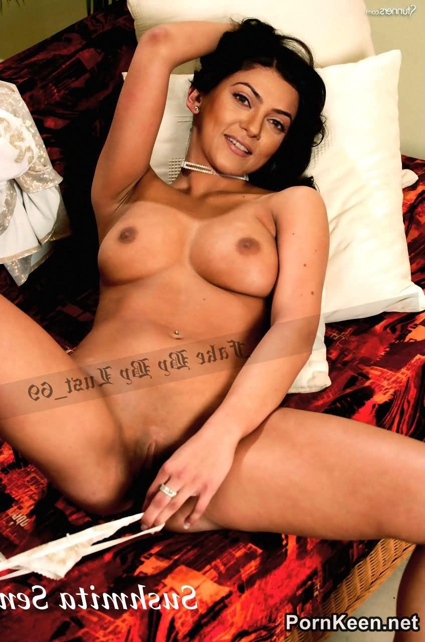 Sex images sushmita sen nude photos sex pics sushmita sen nude photos porn images