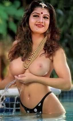 Indian nude sex xxx porn pics images