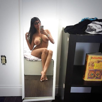 [Image: Mia-Khalifa-Nude-Porn-Sex-Photos-116.md.jpg]