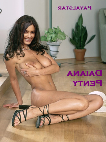 [Image: Diana-Penty-nude-2.md.jpg]