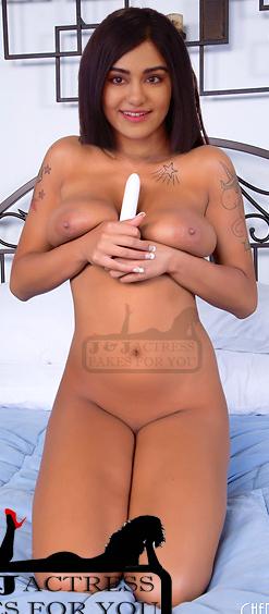 [Image: Naked2BAdah2BSharma2Benjoying2Bdildo2Bwi...Bdress.jpg]