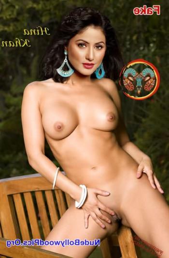 [Image: Hina-Khan-Nude-naked-2.md.jpg]