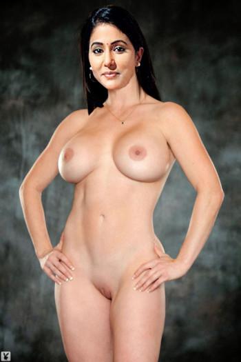 [Image: Hina-Khan-Nude-naked-3.md.jpg]