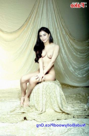 [Image: Hina-Khan-xxx-naked-2.md.jpg]