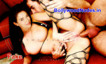 [Image: actress-asin-fucked-in-pussy.md.jpg]