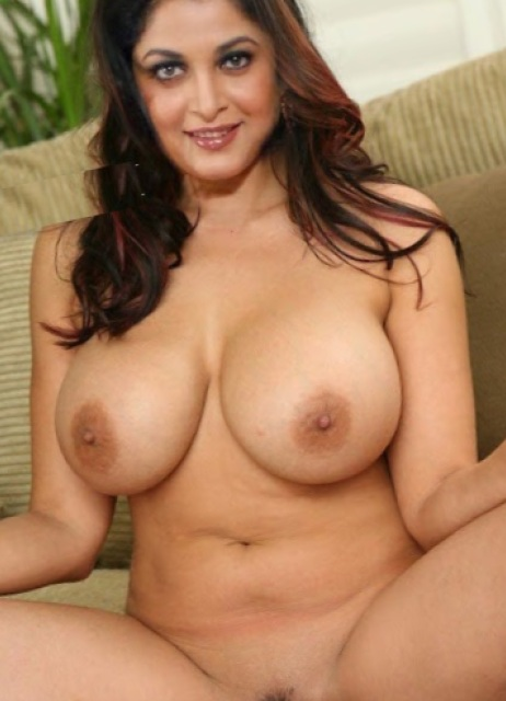 Image of meghna patel boobs and pussy image