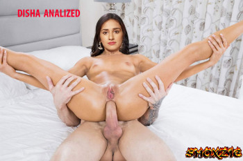 [Image: Pooja-Hegde-anal-sex-naked-without-clothes.md.jpg]