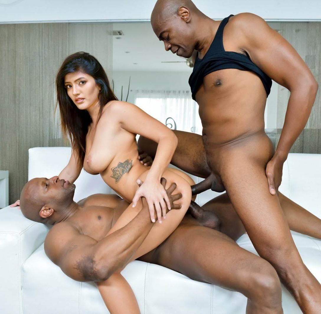 Full-nude-Eesha-Rebba-Fucked-by-Two-Black-Dicks-Gangbang-Sex.jpg