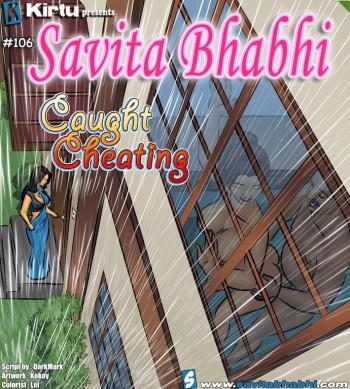 [Image: Savita-Bhabhi-Episode-106.md.jpg]