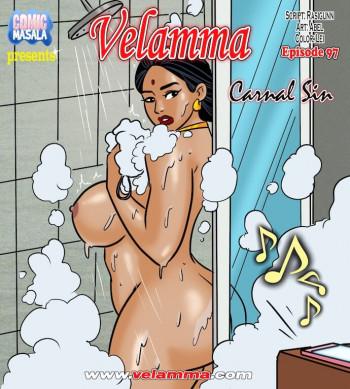 [Image: Velamma-Episode-97.md.jpg]