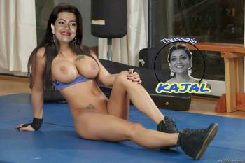Geetha-madhuri-nude.jpg