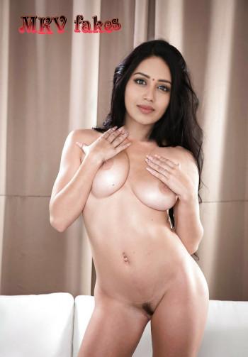 [Image: nivetha-pethurajj3.md.jpg]