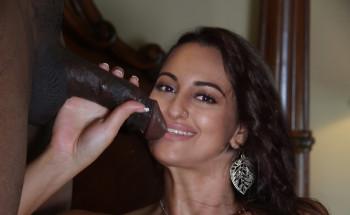 fsona3.md - Hot Sonakshi Sinha Nude XXX Photos