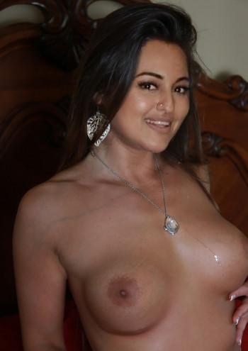 fsona4.md - Hot Sonakshi Sinha Nude XXX Photos